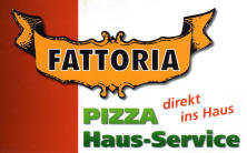 pizza hausservice fattoria h llhorst interaktiv erleben. Black Bedroom Furniture Sets. Home Design Ideas