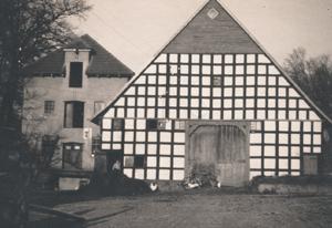 Finkmann's Mühle