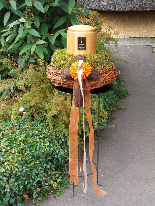 Grätz Hüllhorst grätz garten park hüllhorst interaktiv erleben