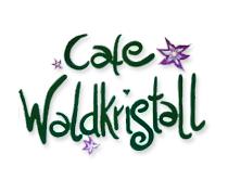 Café Waldkristall