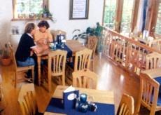 Bauerncafé am Reineberg