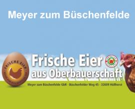 Meyer zum Büschenfelde