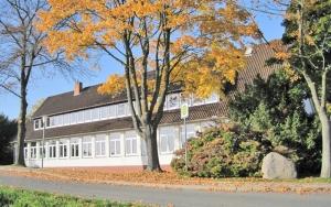 Grundschule Ahlsen