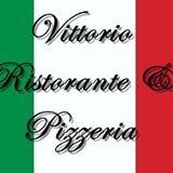 Ristorante Vittorio