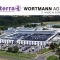 WORTMANN AG in Schnathorst
