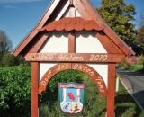 1260 - Holsen - 2010 - Dorf des Guten Tons