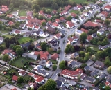 GS Hüllhorst