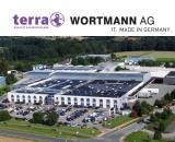 WORTMANN AG in Schnathorst