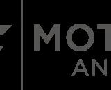 MOTION AND FILM - Marcel Vogelsang Filmproduktion